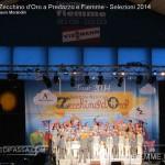 zeccchino doro selezioni in fiemme predazzo 9.2.2014 by predazzoblog101 150x150 Lo Zecchino dOro canta a Predazzo e in Valle di Fiemme   Foto