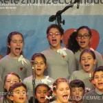 zeccchino doro selezioni in fiemme predazzo 9.2.2014 by predazzoblog105 150x150 Lo Zecchino dOro canta a Predazzo e in Valle di Fiemme   Foto