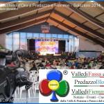 zeccchino doro selezioni in fiemme predazzo 9.2.2014 by predazzoblog11 150x150 Lo Zecchino dOro canta a Predazzo e in Valle di Fiemme   Foto