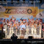 zeccchino doro selezioni in fiemme predazzo 9.2.2014 by predazzoblog114 150x150 Lo Zecchino dOro canta a Predazzo e in Valle di Fiemme   Foto
