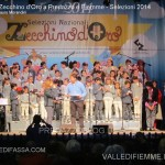 zeccchino doro selezioni in fiemme predazzo 9.2.2014 by predazzoblog115 150x150 Lo Zecchino dOro canta a Predazzo e in Valle di Fiemme   Foto