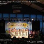 zeccchino doro selezioni in fiemme predazzo 9.2.2014 by predazzoblog119 150x150 Lo Zecchino dOro canta a Predazzo e in Valle di Fiemme   Foto