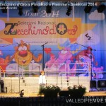 zeccchino doro selezioni in fiemme predazzo 9.2.2014 by predazzoblog12 150x150 Lo Zecchino dOro canta a Predazzo e in Valle di Fiemme   Foto