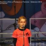 zeccchino doro selezioni in fiemme predazzo 9.2.2014 by predazzoblog17 150x150 Lo Zecchino dOro canta a Predazzo e in Valle di Fiemme   Foto