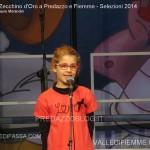 zeccchino doro selezioni in fiemme predazzo 9.2.2014 by predazzoblog18 150x150 Lo Zecchino dOro canta a Predazzo e in Valle di Fiemme   Foto