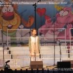 zeccchino doro selezioni in fiemme predazzo 9.2.2014 by predazzoblog22 150x150 Lo Zecchino dOro canta a Predazzo e in Valle di Fiemme   Foto