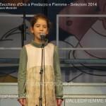 zeccchino doro selezioni in fiemme predazzo 9.2.2014 by predazzoblog24 150x150 Lo Zecchino dOro canta a Predazzo e in Valle di Fiemme   Foto