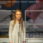 zeccchino doro selezioni in fiemme predazzo 9.2.2014 by predazzoblog30 150x150 Lo Zecchino dOro canta a Predazzo e in Valle di Fiemme   Foto