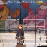 zeccchino doro selezioni in fiemme predazzo 9.2.2014 by predazzoblog34 150x150 Lo Zecchino dOro canta a Predazzo e in Valle di Fiemme   Foto