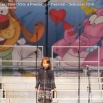 zeccchino doro selezioni in fiemme predazzo 9.2.2014 by predazzoblog36 150x150 Lo Zecchino dOro canta a Predazzo e in Valle di Fiemme   Foto