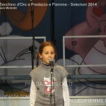 zeccchino doro selezioni in fiemme predazzo 9.2.2014 by predazzoblog37 150x150 Lo Zecchino dOro canta a Predazzo e in Valle di Fiemme   Foto
