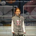 zeccchino doro selezioni in fiemme predazzo 9.2.2014 by predazzoblog38 150x150 Lo Zecchino dOro canta a Predazzo e in Valle di Fiemme   Foto