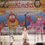 zeccchino doro selezioni in fiemme predazzo 9.2.2014 by predazzoblog39 150x150 Lo Zecchino dOro canta a Predazzo e in Valle di Fiemme   Foto