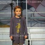 zeccchino doro selezioni in fiemme predazzo 9.2.2014 by predazzoblog49 150x150 Lo Zecchino dOro canta a Predazzo e in Valle di Fiemme   Foto