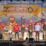 zeccchino doro selezioni in fiemme predazzo 9.2.2014 by predazzoblog56 150x150 Lo Zecchino dOro canta a Predazzo e in Valle di Fiemme   Foto