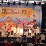 zeccchino doro selezioni in fiemme predazzo 9.2.2014 by predazzoblog59 150x150 Lo Zecchino dOro canta a Predazzo e in Valle di Fiemme   Foto