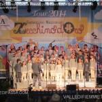 zeccchino doro selezioni in fiemme predazzo 9.2.2014 by predazzoblog64 150x150 Lo Zecchino dOro canta a Predazzo e in Valle di Fiemme   Foto
