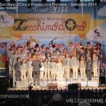 zeccchino doro selezioni in fiemme predazzo 9.2.2014 by predazzoblog65 150x150 Lo Zecchino dOro canta a Predazzo e in Valle di Fiemme   Foto