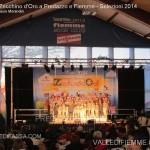 zeccchino doro selezioni in fiemme predazzo 9.2.2014 by predazzoblog69 150x150 Lo Zecchino dOro canta a Predazzo e in Valle di Fiemme   Foto