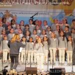 zeccchino doro selezioni in fiemme predazzo 9.2.2014 by predazzoblog72 150x150 Lo Zecchino dOro canta a Predazzo e in Valle di Fiemme   Foto