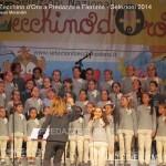 zeccchino doro selezioni in fiemme predazzo 9.2.2014 by predazzoblog74 150x150 Lo Zecchino dOro canta a Predazzo e in Valle di Fiemme   Foto