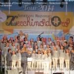 zeccchino doro selezioni in fiemme predazzo 9.2.2014 by predazzoblog75 150x150 Lo Zecchino dOro canta a Predazzo e in Valle di Fiemme   Foto