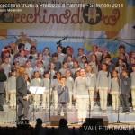 zeccchino doro selezioni in fiemme predazzo 9.2.2014 by predazzoblog77 150x150 Lo Zecchino dOro canta a Predazzo e in Valle di Fiemme   Foto