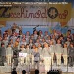 zeccchino doro selezioni in fiemme predazzo 9.2.2014 by predazzoblog78 150x150 Lo Zecchino dOro canta a Predazzo e in Valle di Fiemme   Foto