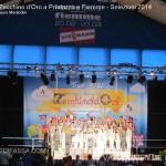 zeccchino doro selezioni in fiemme predazzo 9.2.2014 by predazzoblog80 150x150 Lo Zecchino dOro canta a Predazzo e in Valle di Fiemme   Foto