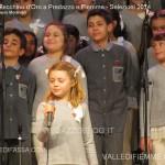 zeccchino doro selezioni in fiemme predazzo 9.2.2014 by predazzoblog87 150x150 Lo Zecchino dOro canta a Predazzo e in Valle di Fiemme   Foto