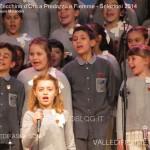 zeccchino doro selezioni in fiemme predazzo 9.2.2014 by predazzoblog88 150x150 Lo Zecchino dOro canta a Predazzo e in Valle di Fiemme   Foto