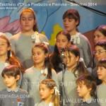 zeccchino doro selezioni in fiemme predazzo 9.2.2014 by predazzoblog89 150x150 Lo Zecchino dOro canta a Predazzo e in Valle di Fiemme   Foto
