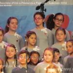 zeccchino doro selezioni in fiemme predazzo 9.2.2014 by predazzoblog92 150x150 Lo Zecchino dOro canta a Predazzo e in Valle di Fiemme   Foto
