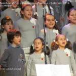 zeccchino doro selezioni in fiemme predazzo 9.2.2014 by predazzoblog96 150x150 Lo Zecchino dOro canta a Predazzo e in Valle di Fiemme   Foto