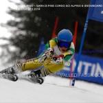 32aabfd5c7577d3fa7405737763ef47a 150x150 90 ragazzi alle gare Sci Alpino e Snowboard della Dolomitica