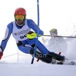 Predazzo Passo Rolle gare Sci Alpino Fis Junior Bim Trentino us dolomitica ph elvis101 150x150 Predazzo Passo Rolle gare Sci Alpino Fis Junior Bim Trentino   Foto