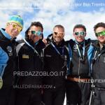 Predazzo Passo Rolle gare Sci Alpino Fis Junior Bim Trentino us dolomitica ph elvis110 150x150 Predazzo Passo Rolle gare Sci Alpino Fis Junior Bim Trentino   Foto