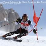Predazzo Passo Rolle gare Sci Alpino Fis Junior Bim Trentino us dolomitica ph elvis13 150x150 Predazzo Passo Rolle gare Sci Alpino Fis Junior Bim Trentino   Foto