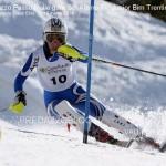 Predazzo Passo Rolle gare Sci Alpino Fis Junior Bim Trentino us dolomitica ph elvis131 150x150 Predazzo Passo Rolle gare Sci Alpino Fis Junior Bim Trentino   Foto
