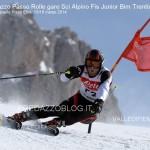 Predazzo Passo Rolle gare Sci Alpino Fis Junior Bim Trentino us dolomitica ph elvis14 150x150 Predazzo Passo Rolle gare Sci Alpino Fis Junior Bim Trentino   Foto