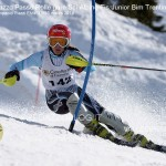 Predazzo Passo Rolle gare Sci Alpino Fis Junior Bim Trentino us dolomitica ph elvis151 150x150 Predazzo Passo Rolle gare Sci Alpino Fis Junior Bim Trentino   Foto