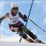Predazzo Passo Rolle gare Sci Alpino Fis Junior Bim Trentino us dolomitica ph elvis171 150x150 Predazzo Passo Rolle gare Sci Alpino Fis Junior Bim Trentino   Foto