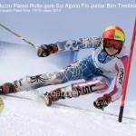 Predazzo Passo Rolle gare Sci Alpino Fis Junior Bim Trentino us dolomitica ph elvis19 150x150 Predazzo Passo Rolle gare Sci Alpino Fis Junior Bim Trentino   Foto