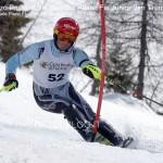 Predazzo Passo Rolle gare Sci Alpino Fis Junior Bim Trentino us dolomitica ph elvis191 150x150 Predazzo Passo Rolle gare Sci Alpino Fis Junior Bim Trentino   Foto