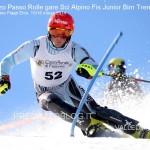Predazzo Passo Rolle gare Sci Alpino Fis Junior Bim Trentino us dolomitica ph elvis201 150x150 Predazzo Passo Rolle gare Sci Alpino Fis Junior Bim Trentino   Foto