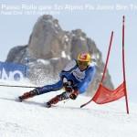 Predazzo Passo Rolle gare Sci Alpino Fis Junior Bim Trentino us dolomitica ph elvis21 150x150 Predazzo Passo Rolle gare Sci Alpino Fis Junior Bim Trentino   Foto