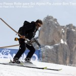 Predazzo Passo Rolle gare Sci Alpino Fis Junior Bim Trentino us dolomitica ph elvis22 150x150 Predazzo Passo Rolle gare Sci Alpino Fis Junior Bim Trentino   Foto