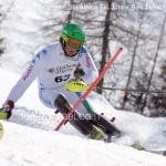 Predazzo Passo Rolle gare Sci Alpino Fis Junior Bim Trentino us dolomitica ph elvis231 150x150 Predazzo Passo Rolle gare Sci Alpino Fis Junior Bim Trentino   Foto