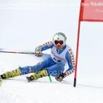 Predazzo Passo Rolle gare Sci Alpino Fis Junior Bim Trentino us dolomitica ph elvis26 150x150 Predazzo Passo Rolle gare Sci Alpino Fis Junior Bim Trentino   Foto