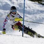 Predazzo Passo Rolle gare Sci Alpino Fis Junior Bim Trentino us dolomitica ph elvis271 150x150 Predazzo Passo Rolle gare Sci Alpino Fis Junior Bim Trentino   Foto